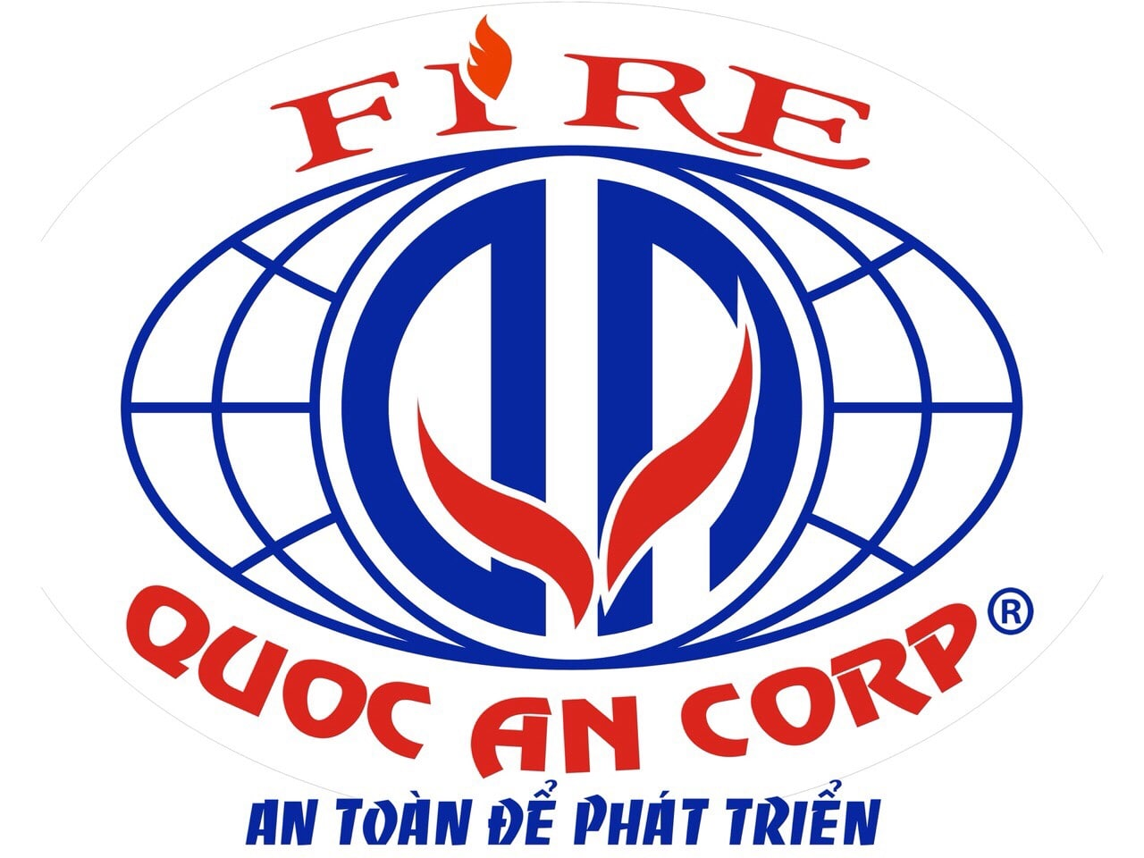 Quốc An Group